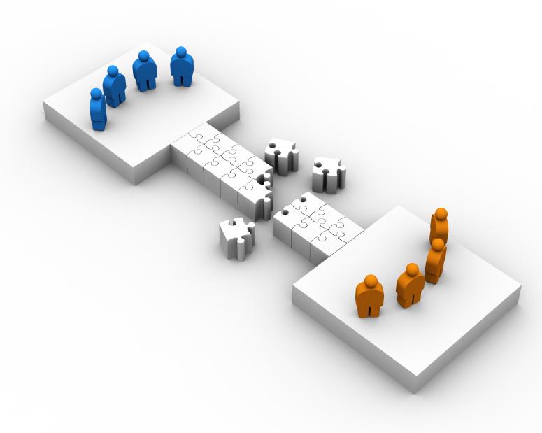 Ondernemingsraad, wees kritisch op toezeggingen in een fusie of overname!