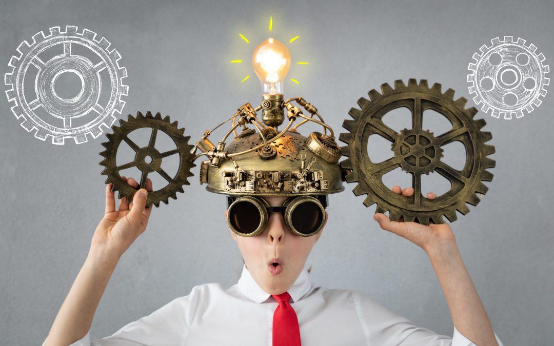 Ondernemingsraad blijf vooral praktisch in deze corona tijd. Hoe dan?
