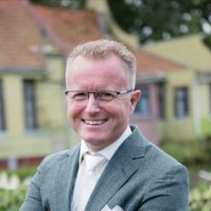Dirk van Heijningen
